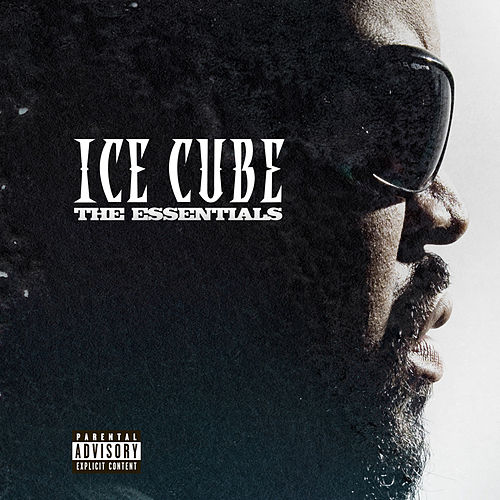 The Essentials de Ice Cube