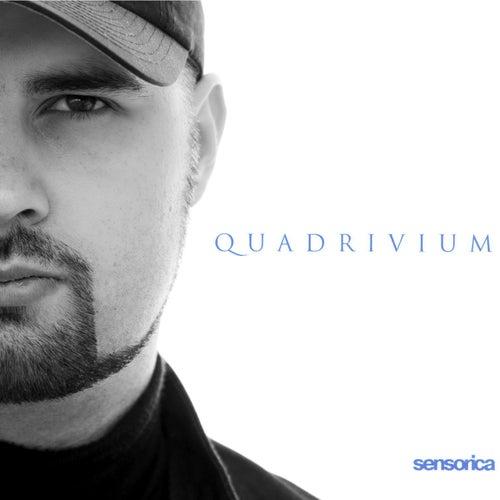 Quadrivium von Sensorica