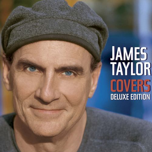 Covers de James Taylor