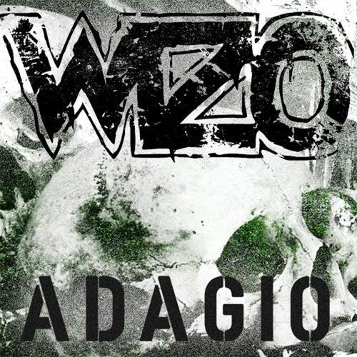 Adagio von Wizo