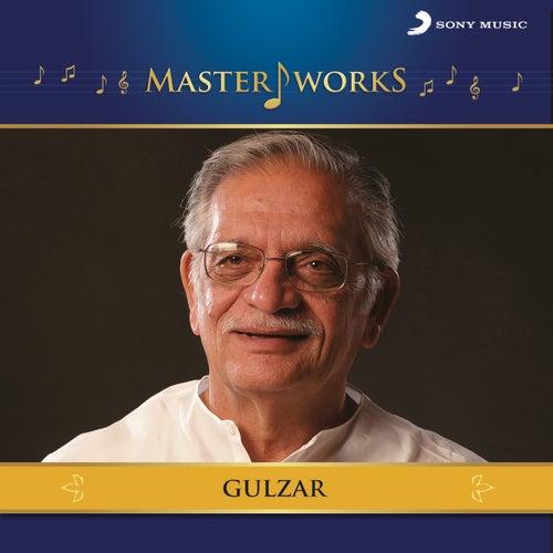 MasterWorks: Gulzar by Various Artists