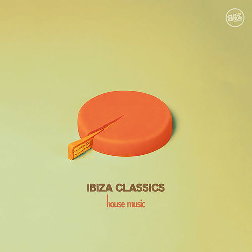 Ibiza Classics House Music van Various Artists