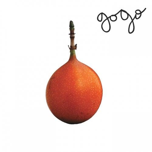 Gogo by Gogo