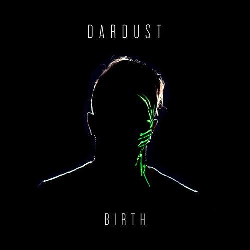 Birth di Dardust