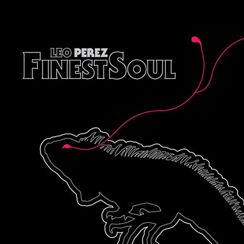 Finest Soul by Leo Perez