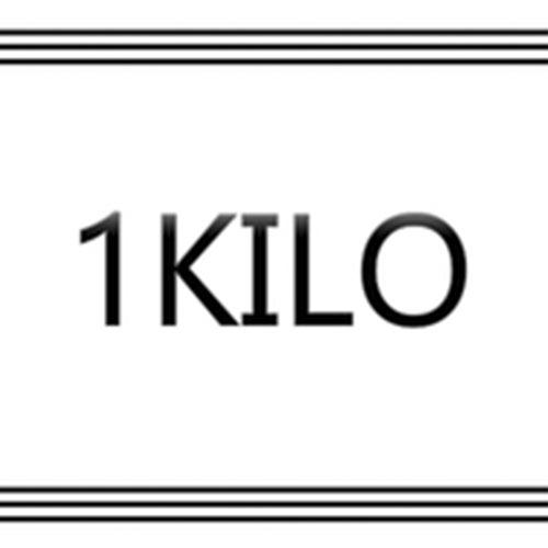 1Kilo de 1Kilo