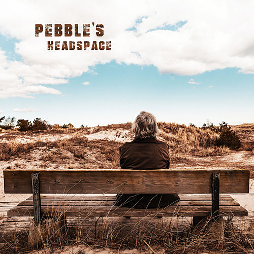 Headspace de Pebbles