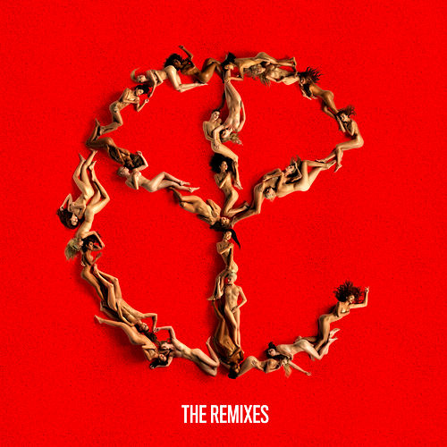 Blood For Mercy (Remixes) de Yellow Claw