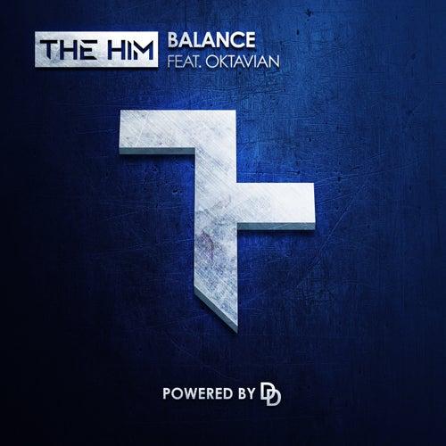 Balance (feat. Oktavian) von The Him
