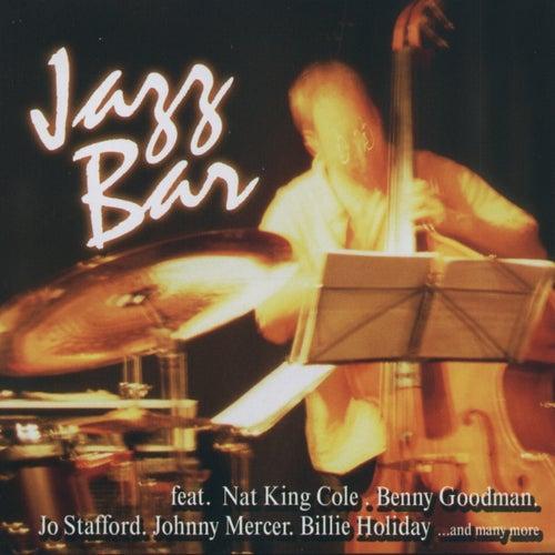 Jazz Bar von Various Artists