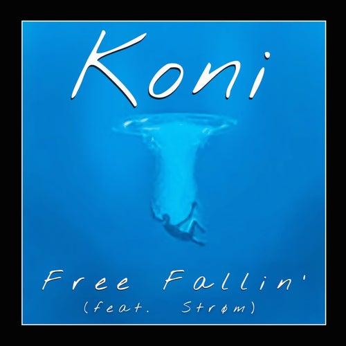 Free Fallin' di Koni