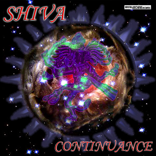 Continuance by Shiva