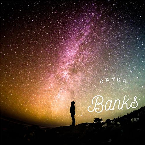 Come Home by Dayda Banks
