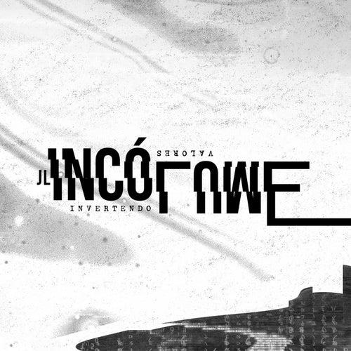 Incólume by JL