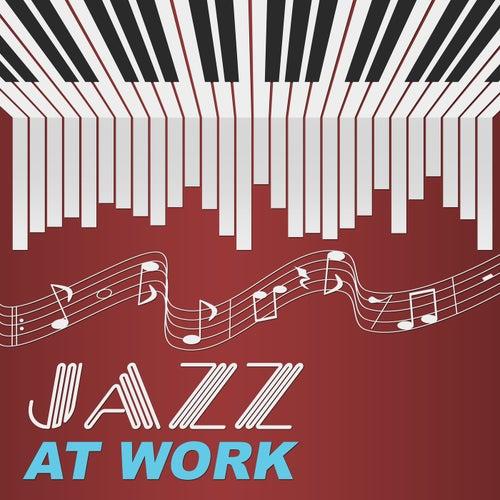 Jazz Instrumental Music by Chilled Jazz Masters : Napster