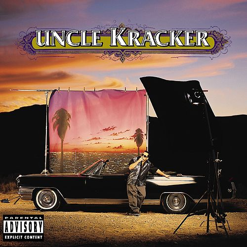 Double Wide de Uncle Kracker
