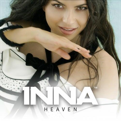 Heaven (Remixes) by Inna