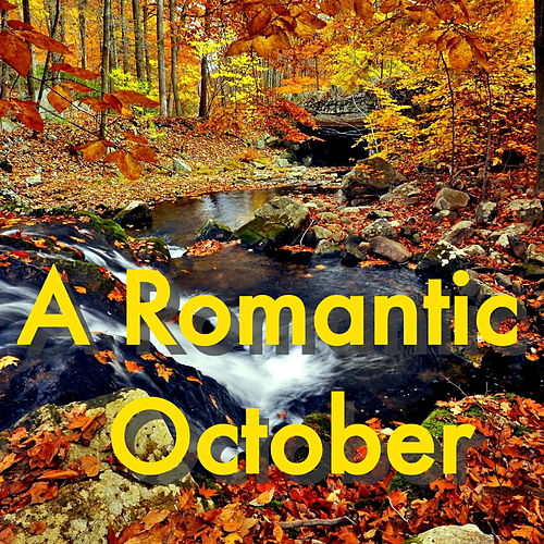 A Romantic October by Various Artists