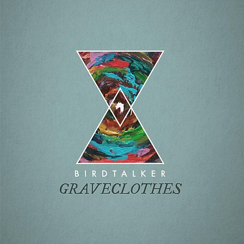 Graveclothes by Birdtalker