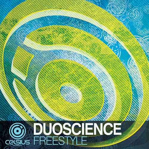 Duoscience Pres. Freestyle de DuoScience