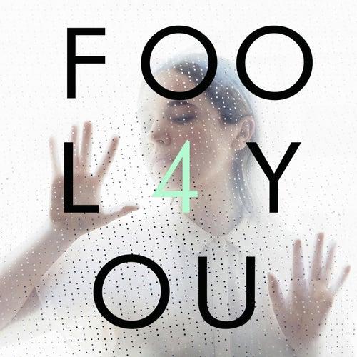 Fool 4 You di Mr. Little Jeans