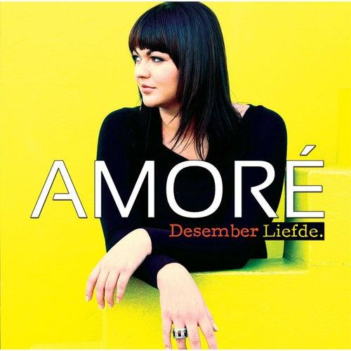 Desember Liefde von Amoré