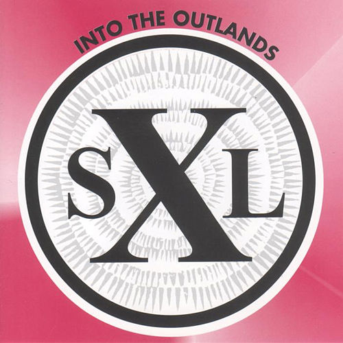 Into the Outlands von Bill Laswell