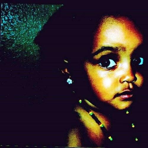 The Alternate Mixes Showcase by Junia Walker