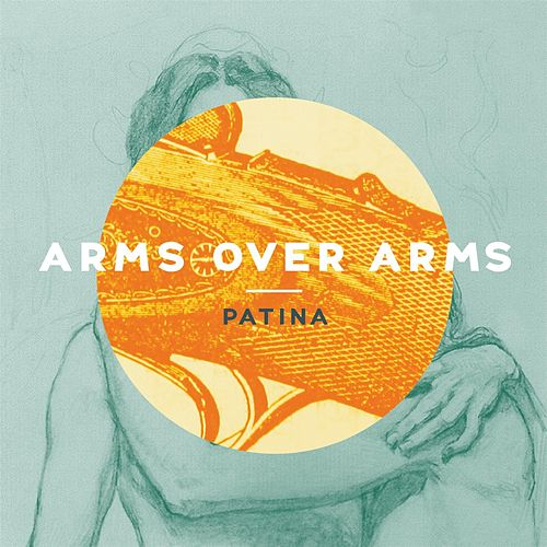 Arms over Arms by Patina