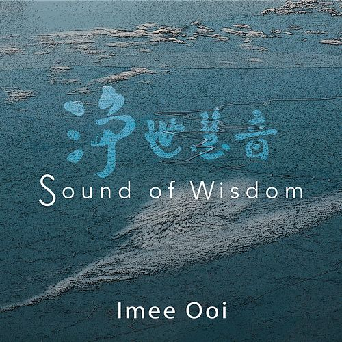 Sound Of Wisdom 净世愿 by Imee Ooi