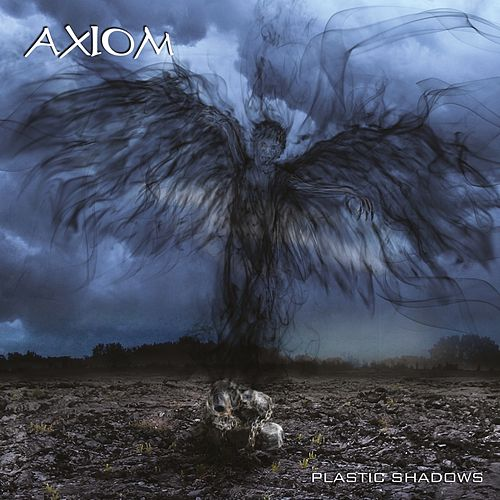 Plastic Shadows by Axiom