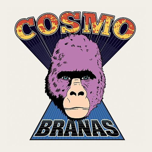 Branas by Cosmo