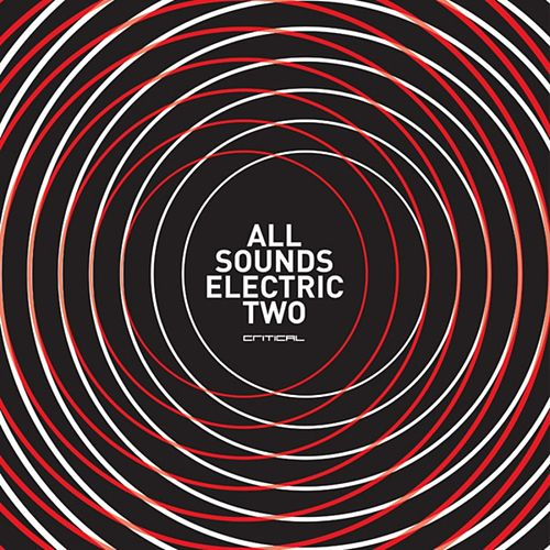 All Sounds Electric 2 by Various Artists