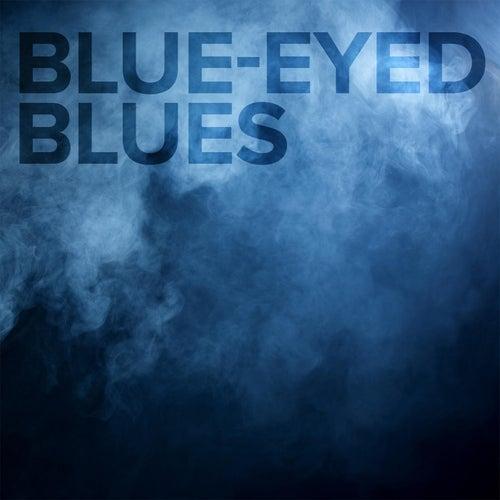 Blue-Eyed Blues de Work of Art