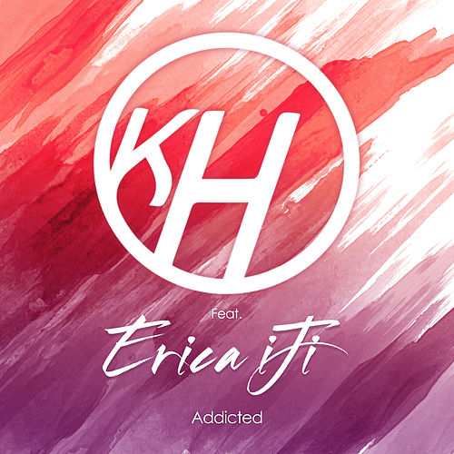 Addicted (feat. Erica iJi) by Kenny Hectyc