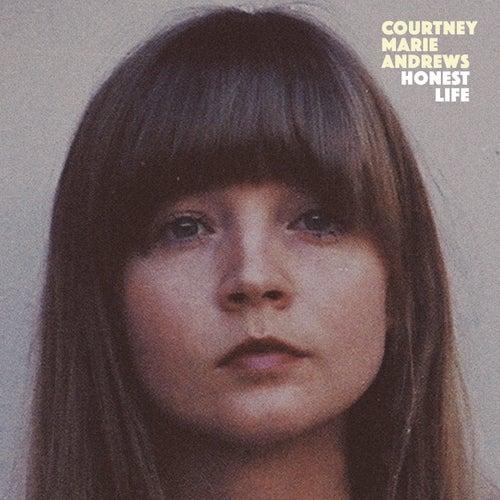 Honest Life von Courtney Marie Andrews