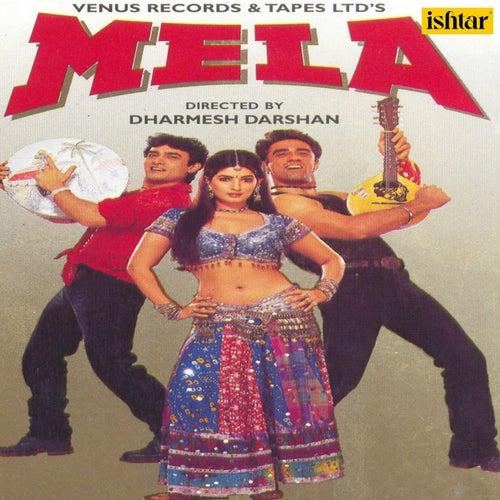 Mela (Original Motion Picture Soundtrack) de Various Artists