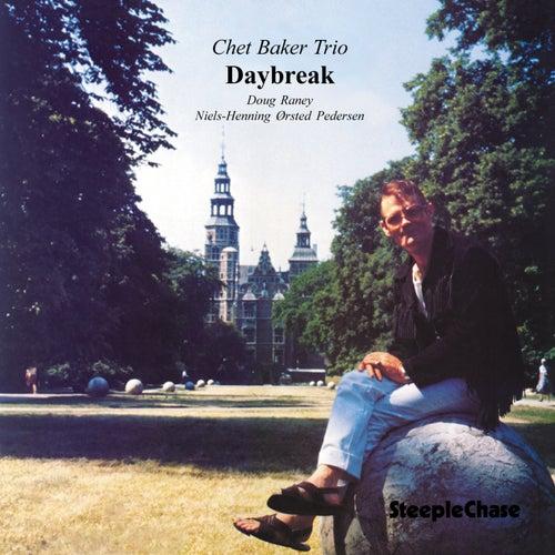 Daybreak de Chet Baker