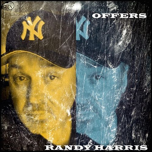 Offers by Randy Harris