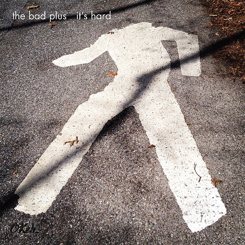 I Walk the Line de The Bad Plus