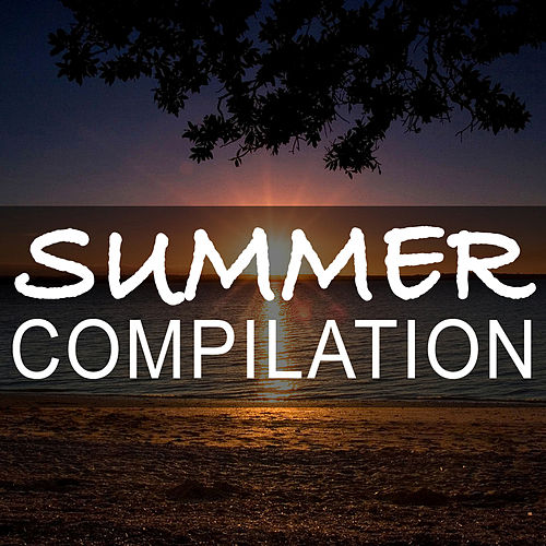 Summer Compilation von Various Artists