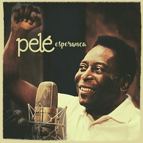 Esperença de Pelé