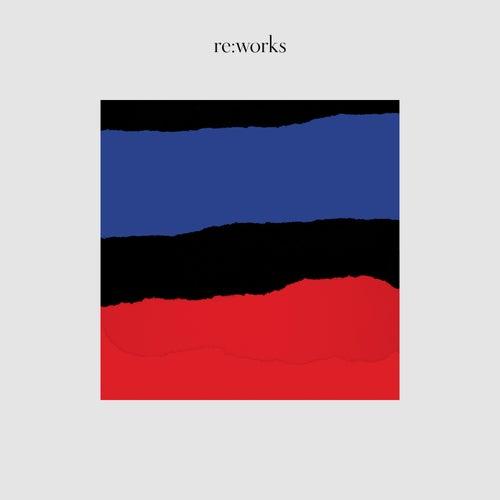 Re:Works von Various Artists