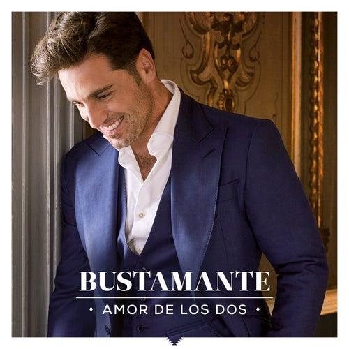 Amor De Los Dos de Bustamante