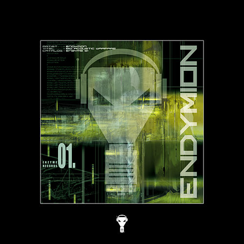 Bio Acoustic Warfare by Endymion