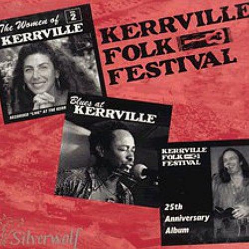 Kerrville Folk Festival de Various Artists