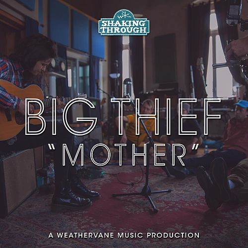 Mother de Big Thief