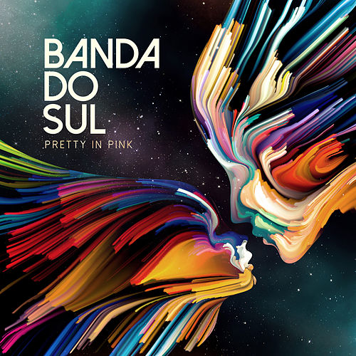 Pretty in Pink de Banda Do Sul