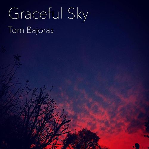 Graceful Sky by Tom Bajoras