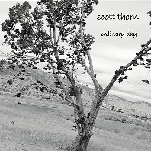 Ordinary Day by Scott Thorn